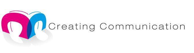 Creating Communication by Vera Bacchi